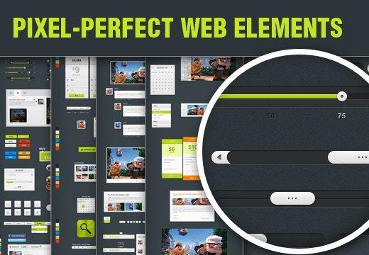 designtnt-pixel-perfect-web-elements-small-inky