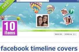 inky-facebook-timelines