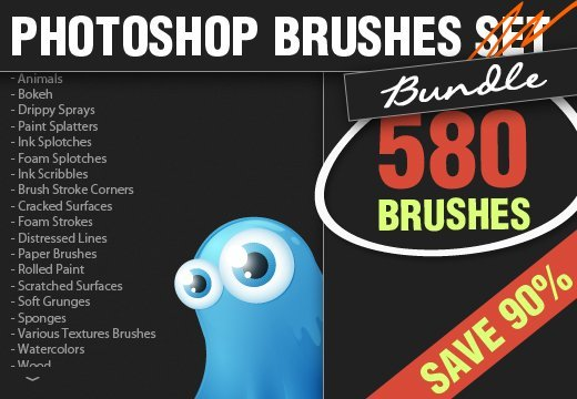 inkydeals-brushes-mega-bundle-520x360