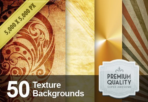 50-texture-backgrounds-preview
