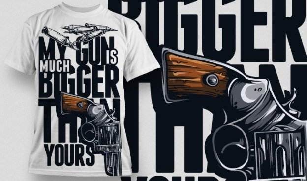 10 jaw dropping t shirt designs with a massive 85 for Design a shirt coupon
