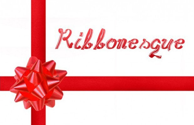 ribbonesque font Deal of the Week: $4,704 worth of Top Quality Resources for Only $79