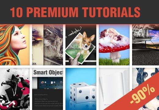 10-premium-tutorials