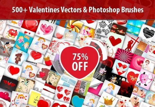 over-500-valentines-graphics
