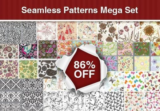 seamless-patterns-mega-set