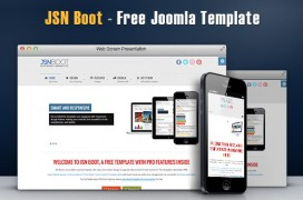 jsn-boot-preview-small
