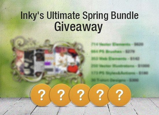 bundle-giveaway-1