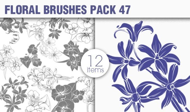 designious-brushes-floral-47-small