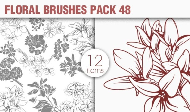 designious-brushes-floral-48-small