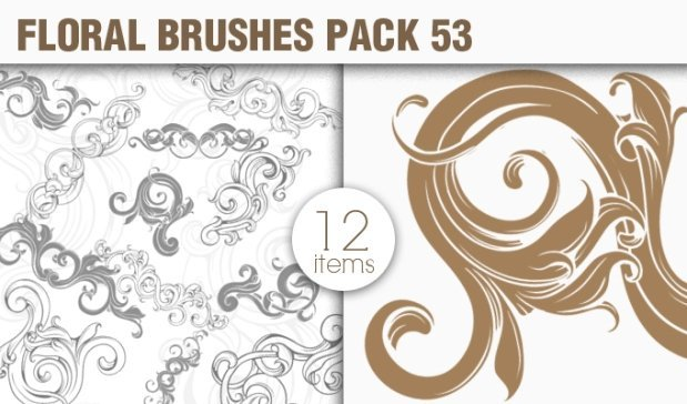 designious-brushes-floral-53-small