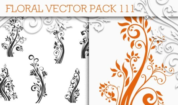 designious-floral-vector-pack-111-small