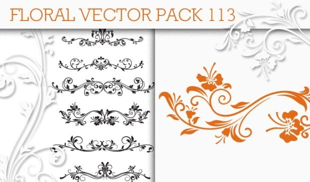 designious-floral-vector-pack-113-small