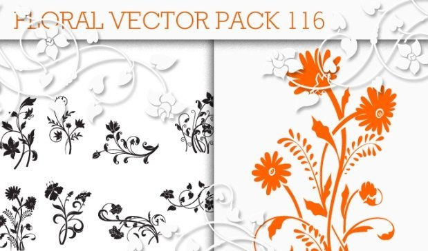 designious-floral-vector-pack-116-small