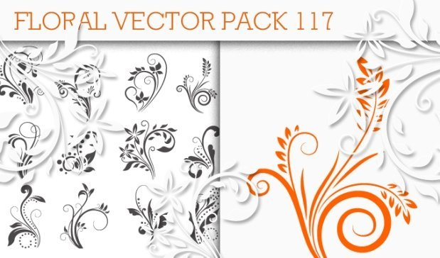 designious-floral-vector-pack-117-small