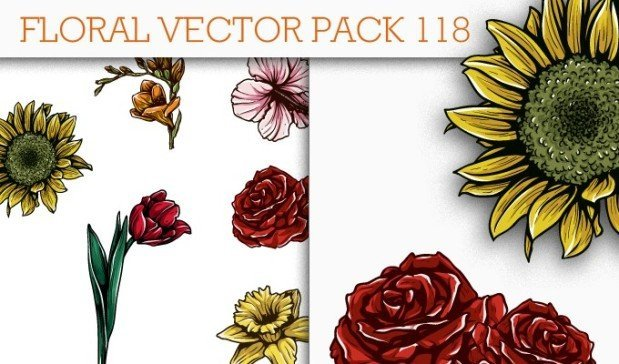 designious-floral-vector-pack-118-small