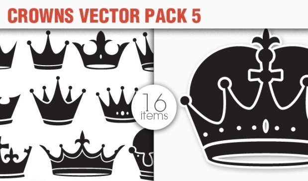 designious-vector-crowns-5-small