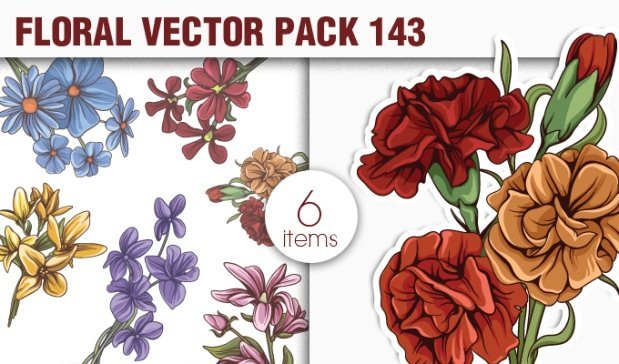designious-vector-floral-143-small