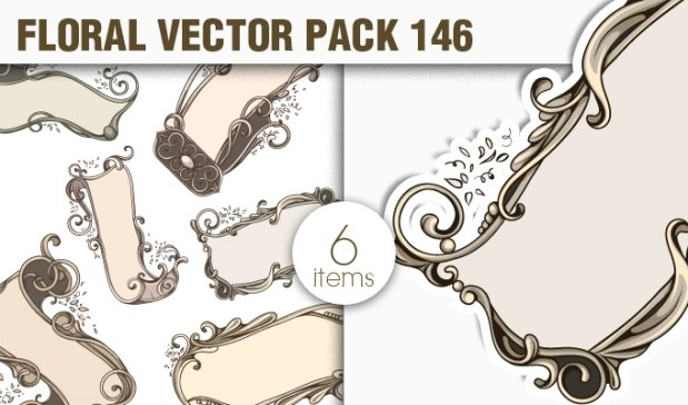 designious-vector-floral-146-small