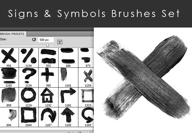 designtnt-signs-and-symbols-brushes-small