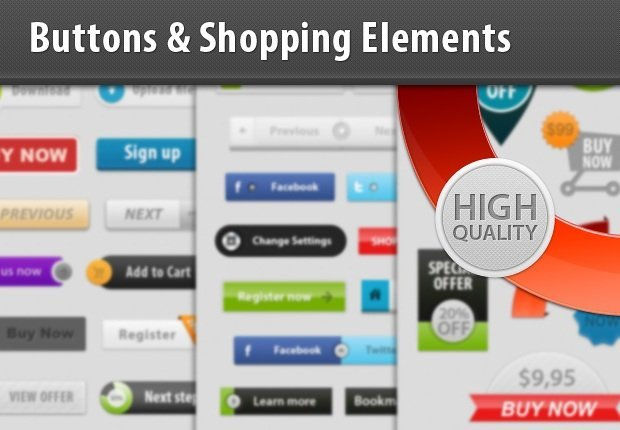 designtnt-web-buttons&shopping-elements-preview-small