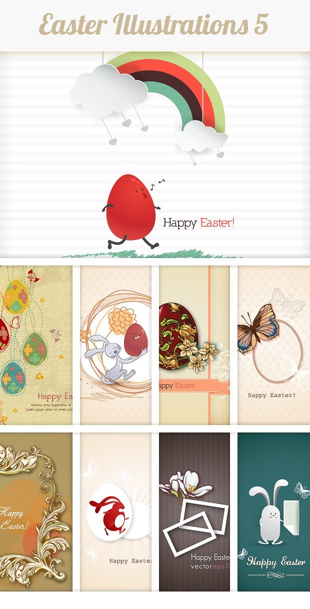 easter-preview-small
