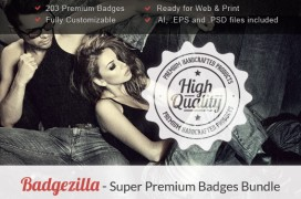 superpremium-badges-set-preview