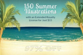 150-summer-vector-illustrations-preview