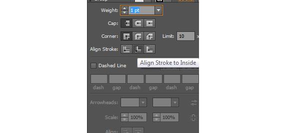 Illustrator-tutorial-create-your-typographic-design-10.1