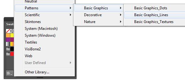 Illustrator-tutorial-create-your-typographic-design-10.2