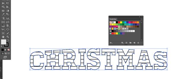 Illustrator-tutorial-create-your-typographic-design-10