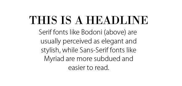 Illustrator-tutorial-create-your-typographic-design-4