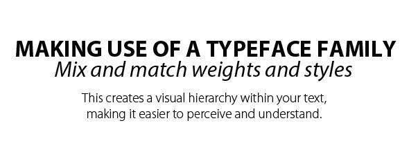 Illustrator-tutorial-create-your-typographic-design-5