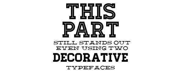 Illustrator-tutorial-create-your-typographic-design-7