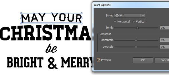 Illustrator-tutorial-create-your-typographic-design-9.2