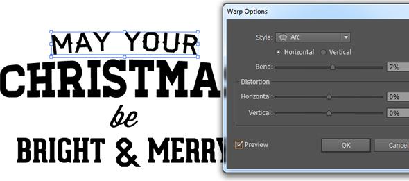 Illustrator-tutorial-create-your-typographic-design-9.2