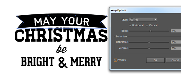 Illustrator-tutorial-create-your-typographic-design-9.4