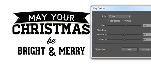 Illustrator-tutorial-create-your-typographic-design-9.4