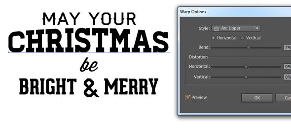 Illustrator-tutorial-create-your-typographic-design-9