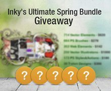 bundle-giveaway-thumb-image