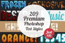 209-premium-photoshop-text-styles-preview