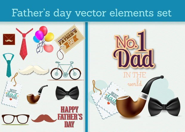Designtnt-vector-father's-day-small