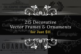 decorative-vector-frames-and-ornaments-preview