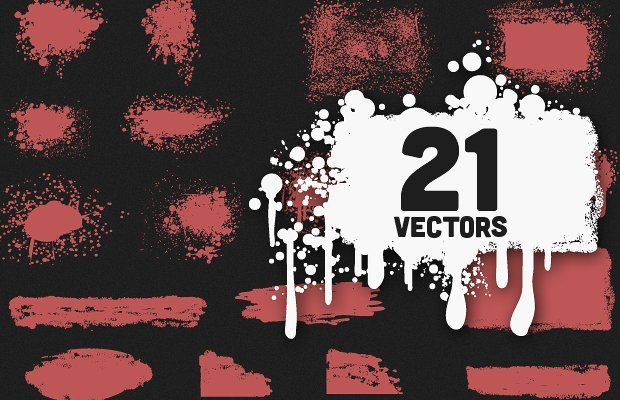 designious vector chaos 3 Deal of the Week: $4,704 worth of Top Quality Resources for Only $79