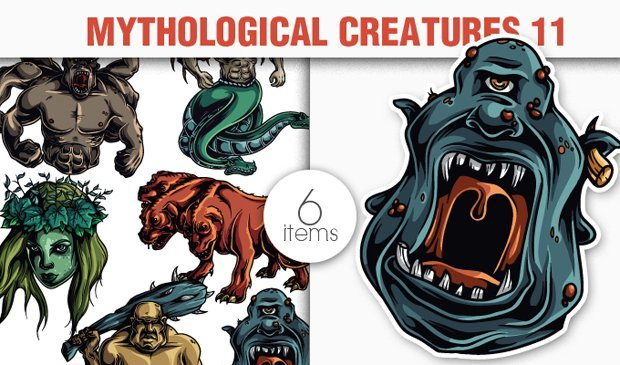 designious-vector-mythic-creatures-11-small