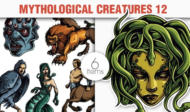designious-vector-mythic-creatures-12-small