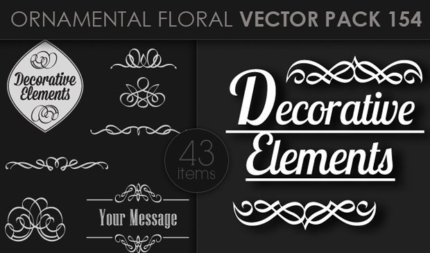 designious-vector-ornamental-154-small