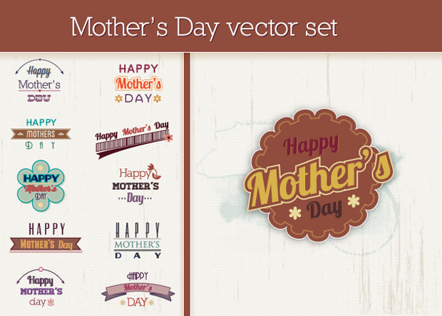 designtnt-vector-mother's-day-small