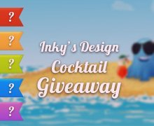 inkys-design-cocktail-thumb