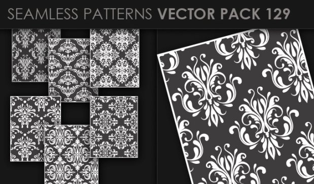 seamless-patterns-vector-pack-129-small