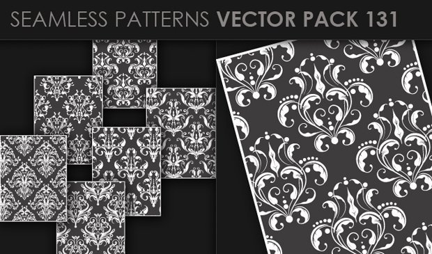 seamless-patterns-vector-pack-131-small